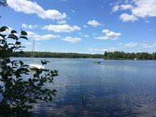 Lot for sale in Nominingue, Laurentides, Chemin des Bouleaux, 15358944 - Centris