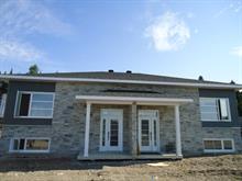 House for sale in Alma, Saguenay/Lac-Saint-Jean, 1675, Avenue de Nice, 19531788 - Centris