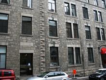 Commercial unit for rent in Ville-Marie (Montréal), Montréal (Island), 1097, Rue  Saint-Alexandre, suite 302, 21014999 - Centris