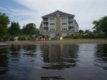 Condo à vendre à Lac-Mégantic, Estrie, 4929, boulevard des Vétérans, app. 106, 18338448 - Centris