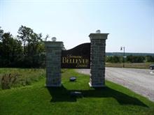 Terrain à vendre à Pontiac, Outaouais, 2, Chemin  Fortin, 27176184 - Centris