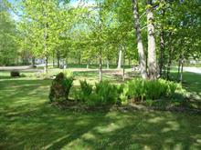 Lot for sale in Saint-Ferdinand, Centre-du-Québec, 6103, 10e rue du Domaine-du-Lac, 23181313 - Centris