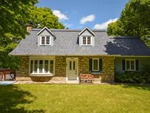 House for sale in Piedmont, Laurentides, 708, Chemin des Pignons, 24944602 - Centris