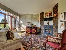 Maison de ville à vendre à Jacques-Cartier (Sherbrooke), Estrie, 2959, Rue Savio, 13127452 - Centris
