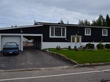 Maison à vendre à Port-Cartier, Côte-Nord, 11, Rue  Maisonneuve, 23842713 - Centris