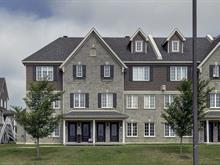 Condo for sale in Les Rivières (Québec), Capitale-Nationale, 2744, Avenue  Chauveau, 20487785 - Centris