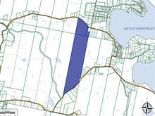 Terre à vendre à Lac-Supérieur, Laurentides, Montée  Desjardins, 21215863 - Centris