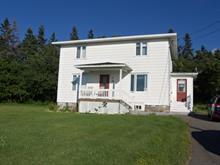 Maison à vendre à Saint-Roch-des-Aulnaies, Chaudière-Appalaches, 249, Route de la Seigneurie, 24328147 - Centris