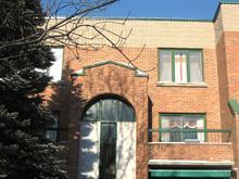 Condo à vendre à Mercier/Hochelaga-Maisonneuve (Montréal), Montréal (Île), 2685, Avenue  Aird, app. 201, 28997063 - Centris