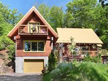 Maison à vendre à L'Ange-Gardien, Capitale-Nationale, 2037, Rue de la Vallée, 28181838 - Centris