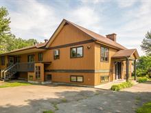 House for sale in Notre-Dame-de-l'Île-Perrot, Montérégie, 5, 144e Avenue, 27422175 - Centris