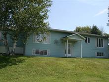 House for sale in Mont-Laurier, Laurentides, 3750 - 3754, Chemin de Val-Limoges, 21754327 - Centris