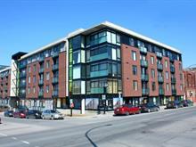 Condo for sale in Ville-Marie (Montréal), Montréal (Island), 1451, Rue  Parthenais, apt. 515, 26023707 - Centris