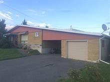 Maison à vendre à Saint-Jean-sur-Richelieu, Montérégie, 364, Rue  Adrien-Fontaine, 13275401 - Centris