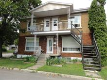 Triplex for sale in Trois-Rivières, Mauricie, 16 - 20, Rue  Duguay, 21603365 - Centris