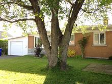 Maison à vendre à Disraeli - Ville, Chaudière-Appalaches, 995, Rue  Saint-Georges, 27345007 - Centris