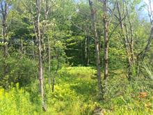 Lot for sale in Saint-Calixte, Lanaudière, 6e Rang, 12728872 - Centris