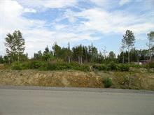Lot for sale in Gaspé, Gaspésie/Îles-de-la-Madeleine, Rue de l'Envol, 15240172 - Centris
