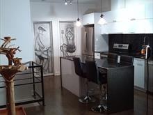 Condo à vendre à Rosemont/La Petite-Patrie (Montréal), Montréal (Île), 7100, Rue  Saint-Urbain, app. 101, 16559443 - Centris