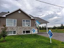 Maison à vendre à Saint-Honoré, Saguenay/Lac-Saint-Jean, 383, Rue  Savard, 19314524 - Centris