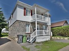 Duplex à vendre à Sainte-Agathe-des-Monts, Laurentides, 158 - 160, Rue  Sainte-Agathe, 22449212 - Centris