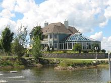 Hobby farm for sale in Saint-Norbert-d'Arthabaska, Centre-du-Québec, 33, 6e rg de Saint-Norbert, 14233484 - Centris