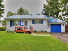 Maison à vendre à Otterburn Park, Montérégie, 1030, Rue  Spiller, 16435198 - Centris