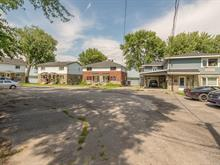 Income properties for sale in Pierrefonds-Roxboro (Montréal), Montréal (Island), 19703 - 19717, boulevard  Gouin Ouest, 10753087 - Centris
