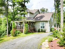 House for sale in Sainte-Anne-des-Lacs, Laurentides, 15, Chemin des Orignaux, 13617672 - Centris