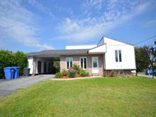 Maison à vendre à Saint-Georges, Chaudière-Appalaches, 880, 10e Rue, 22482994 - Centris