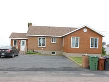Maison à vendre à Les Îles-de-la-Madeleine, Gaspésie/Îles-de-la-Madeleine, 430, Chemin  Donald, 11014773 - Centris