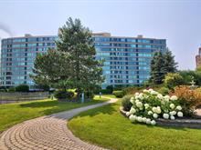 Condo for sale in Chomedey (Laval), Laval, 4450, Promenade  Paton, apt. 908, 18551426 - Centris
