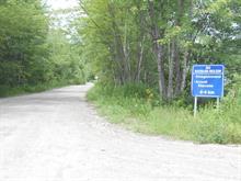 Terrain à vendre à Saint-Raymond, Capitale-Nationale, Chemin de la Rivière-Mauvaise, 22991817 - Centris