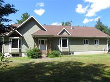 Maison à vendre à Sainte-Catherine-de-la-Jacques-Cartier, Capitale-Nationale, 191, Route  Montcalm, 17541888 - Centris