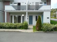 Condo for sale in Rivière-du-Loup, Bas-Saint-Laurent, 174, boulevard de l'Hôtel-de-Ville, apt. C, 22347995 - Centris