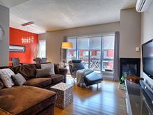 Condo à vendre à Dollard-Des Ormeaux, Montréal (Île), 4175, boulevard  Saint-Jean, app. 403, 16489565 - Centris