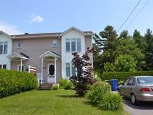 House for sale in Papineauville, Outaouais, 214, Rue  Louis-Antoine-Couillard, 18205003 - Centris