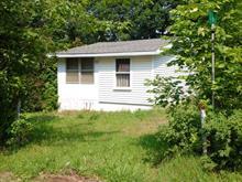 House for sale in Montmagny, Chaudière-Appalaches, 22, Mtée 619  Boulevard Taché Ouest, 17756158 - Centris