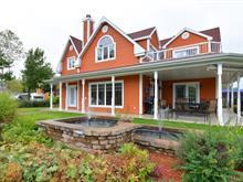 Maison à vendre à Fossambault-sur-le-Lac, Capitale-Nationale, 20, 7e Rue, 16020992 - Centris