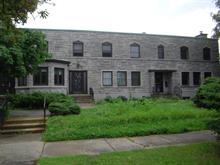 Maison de ville à vendre à Le Vieux-Longueuil (Longueuil), Montérégie, 212, Rue  De Gentilly Ouest, 27422323 - Centris