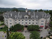 Condo for sale in Mont-Tremblant, Laurentides, 160, Chemin du Curé-Deslauriers, apt. 302-402, 21708644 - Centris