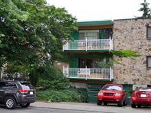 Duplex à vendre à LaSalle (Montréal), Montréal (Île), 145 - 147, Avenue  Angus, 24173056 - Centris