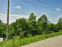 Lot for sale in Potton, Estrie, 3, Chemin  Boright, 25930411 - Centris