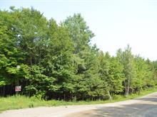 Terrain à vendre à Brownsburg-Chatham, Laurentides, Rue des Bois-Francs, 11962771 - Centris