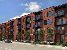 Condo for sale in Mercier/Hochelaga-Maisonneuve (Montréal), Montréal (Island), 2320, Avenue  Aird, apt. 115, 20113494 - Centris