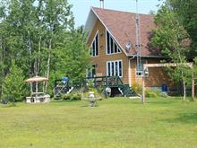 Maison à vendre à Disraeli - Ville, Chaudière-Appalaches, 1001, Chemin de la Coop, 22286099 - Centris