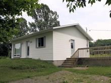 House for sale in Montmagny, Chaudière-Appalaches, 667, boulevard  Taché Ouest, apt. 7, 20637957 - Centris