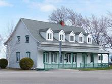 House for sale in Roberval, Saguenay/Lac-Saint-Jean, 464, boulevard  Saint-Joseph, 14499244 - Centris