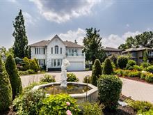 Maison à vendre à Rivière-des-Prairies/Pointe-aux-Trembles (Montréal), Montréal (Île), 10460, boulevard  Gouin Est, 28093860 - Centris