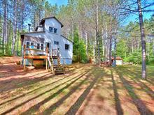 Maison à vendre à Bowman, Outaouais, 213, Chemin de la Lièvre Nord, 17629163 - Centris
